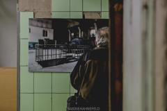K1600_hahnefeld--37